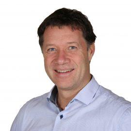 Henning Riis