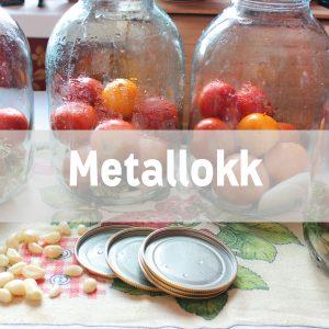 Metallokk