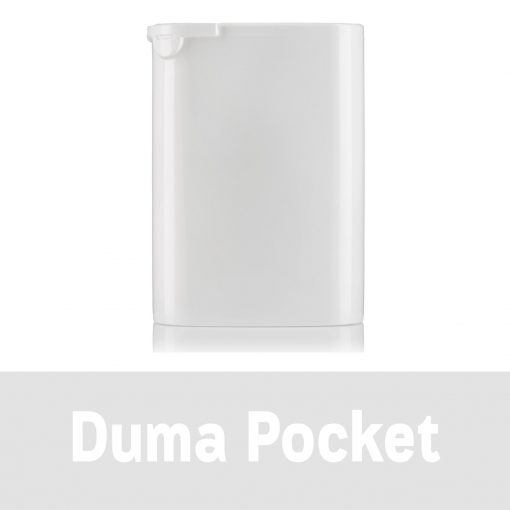 Duma Pocket