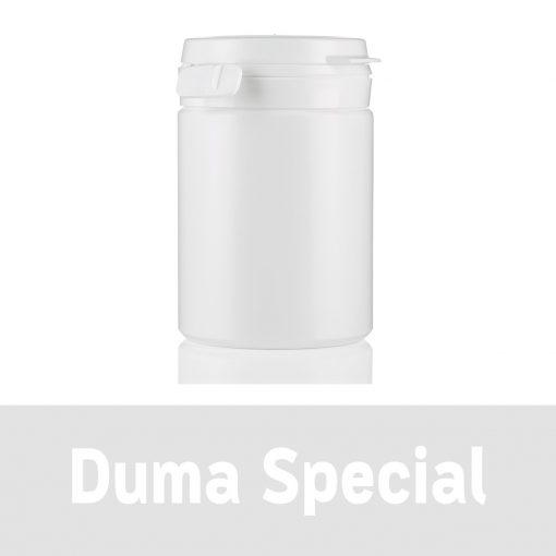 Duma Special