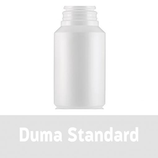 Duma standard