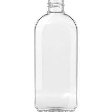 Andre PET-flasker