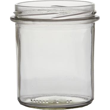 Rette glass