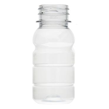 Hotfillflasker
